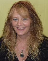 Carla Hartman